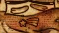 Thumbnail for version as of 03:03, November 24, 2015