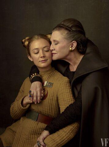 File:Star Wars The Last Jedi - Promotional Image 2.jpg