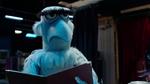 TheMuppets-S01E08-Sam
