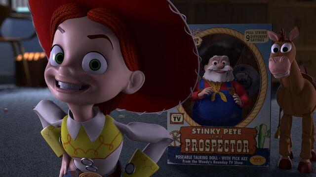 File:Toy story 2 jessie-prospector-bullseye.jpg