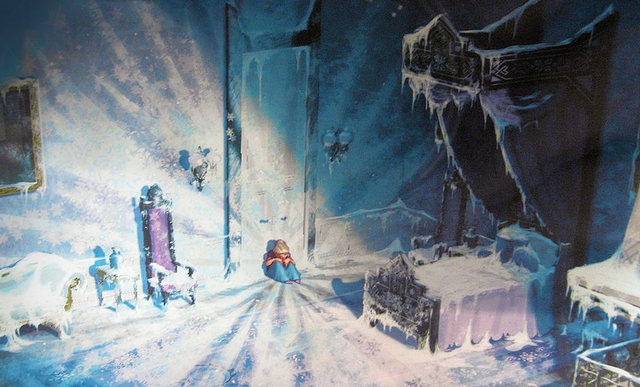 File:Young elsa frozen room artwork.png