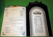 1979SWRCMHprogram2