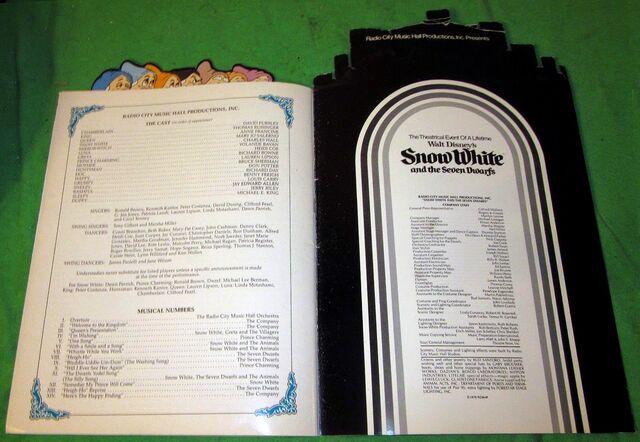 File:1979SWRCMHprogram2.JPG