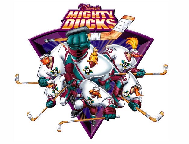 File:2016-09-07 09-01-03 All sizes Mighty Ducks Display Flickr - Photo Sharing! - Google Chrome.png