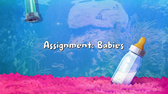 File:Assignment - Babies.png