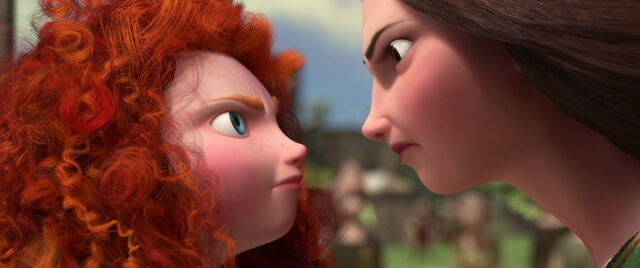 File:Brave2-disneyscreencaps.com-53 tn.jpg
