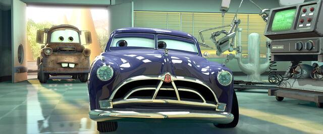File:Cars-disneyscreencaps.com-4848.jpg