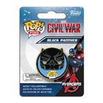 Civil War Pop Pins 01