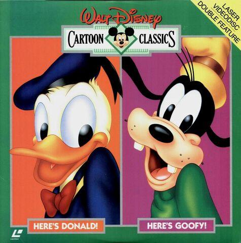 File:Donald goofy laserdisc.jpg