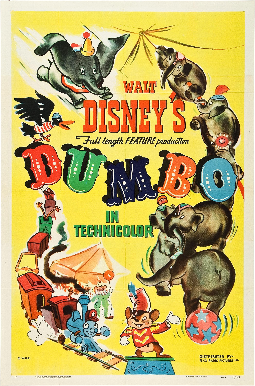 File:Dumbo-1941-poster.jpg