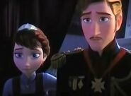 Frozen-parents-2