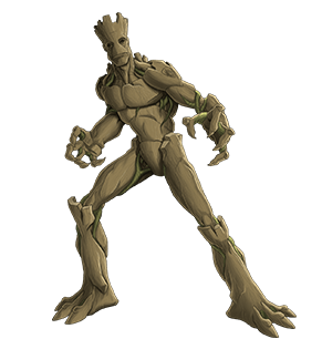 File:Groot Animated Render 01.png