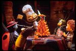 James And the Giant Peach movie image-2