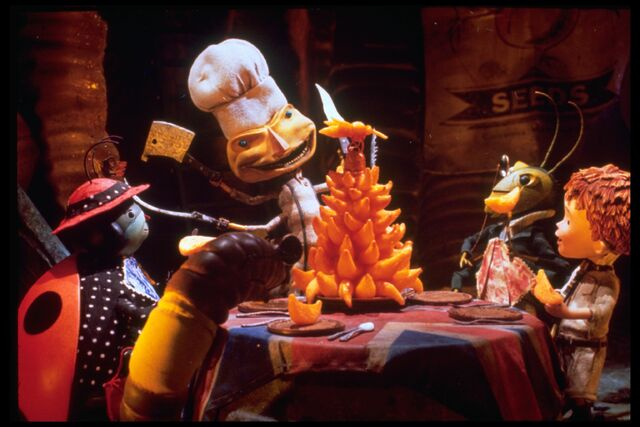 File:James And the Giant Peach movie image-2.jpg