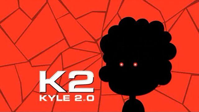 File:Kyle2Z0 hqtitlecard.jpg