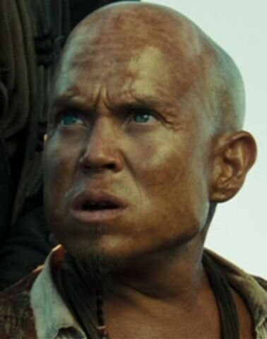 File:Marty (Pirate).jpg