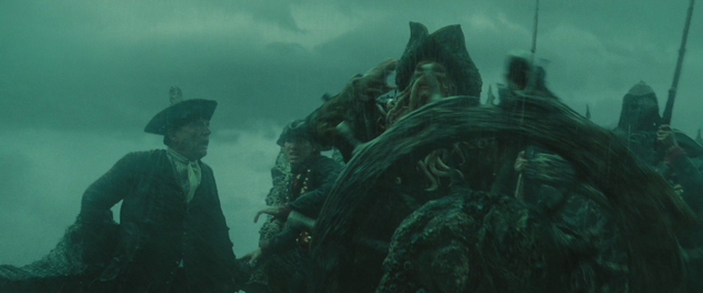 File:Mercer and Jones on the Flying Dutchman.PNG