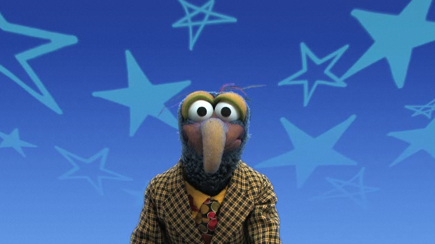 File:Muppets-com70.png