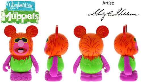 File:MuppetsVinylmation8.png