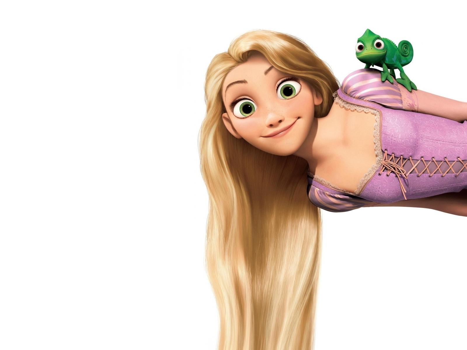 Datei:Rapunzel-pascal.jpg | Disney Wiki | Fandom powered