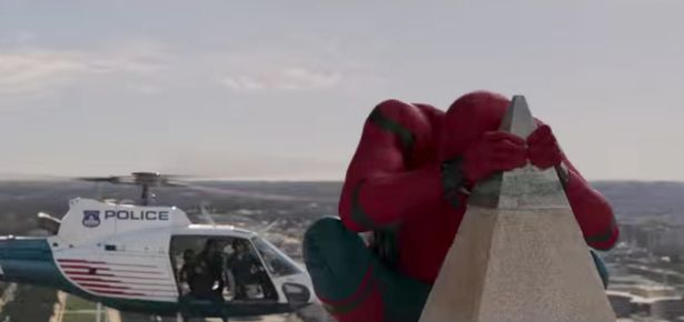 File:SPIDER-MAN-HOMECOMING--Trailer-Tease.jpg