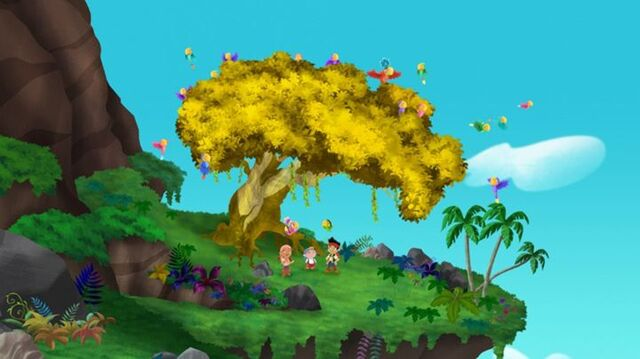 File:Skybird Island goldentree.jpg