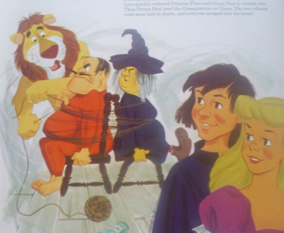 File:The Cowardly Lion of Oz6.jpg