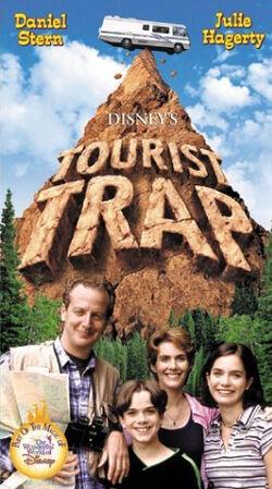 1998-vacances-1