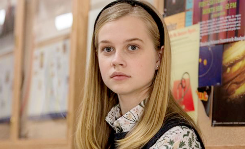 File:Betty Brant.png