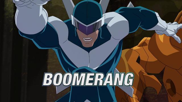 File:Boomerang USMWW 1.png