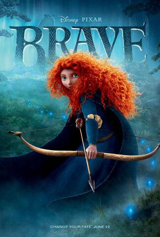 File:Brave (2012).jpg
