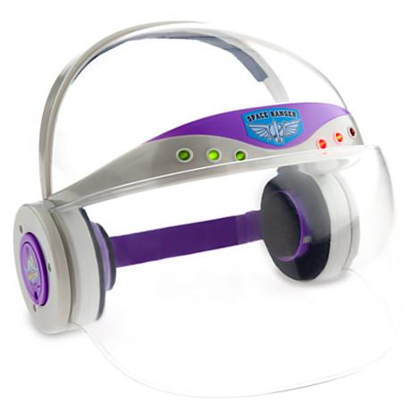 File:Buzz Lightyear Light-Up Helmet for Boys.jpg