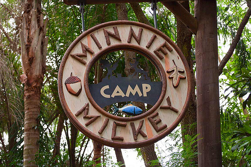 File:Camp Minnie-Mickey.jpg
