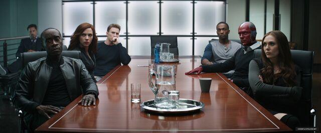 File:Captain America Civil War - EW Release 2.jpg