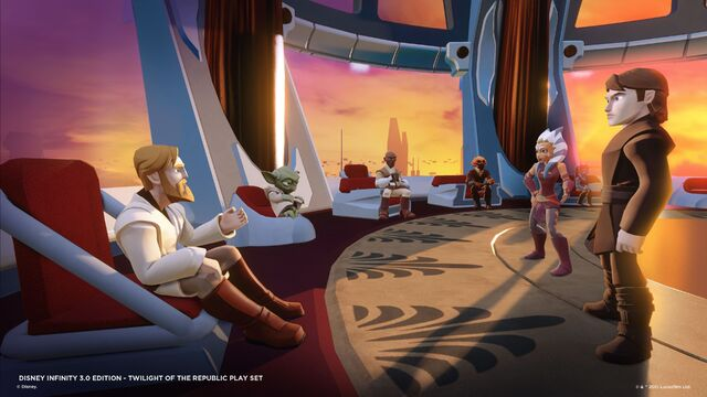 File:Disney INFINITY TOTR PlaySet All JediCouncil.jpg