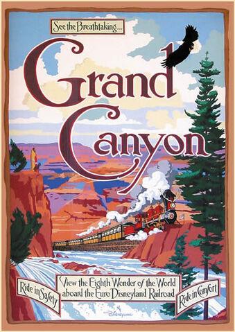 File:Disneyland Paris Grand Canyon Poster.jpg