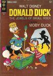 DonaldDuck issue 114