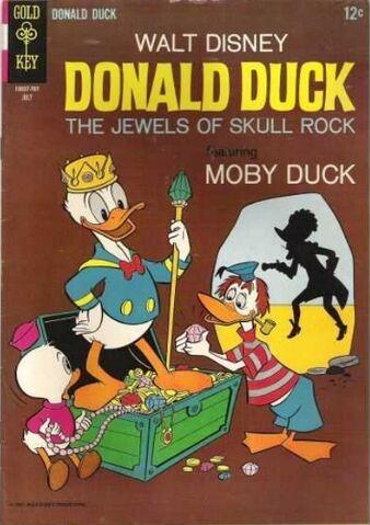 File:DonaldDuck issue 114.jpg