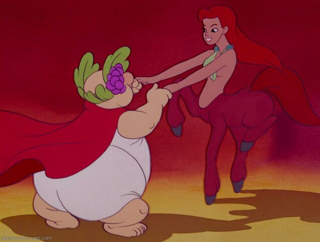 File:Fantasia-disneyscreencaps com-6770.jpg
