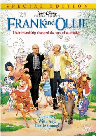 File:Frank and Ollie.jpg