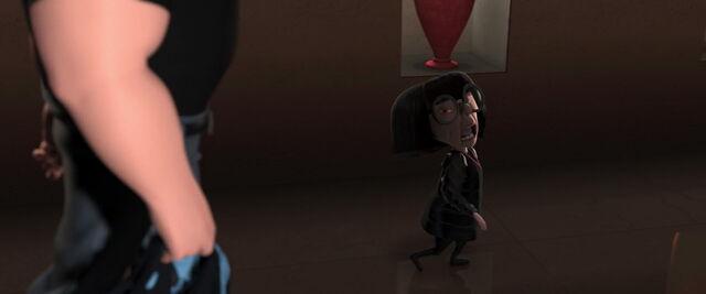 File:Incredibles-disneyscreencaps.com-5169.jpg