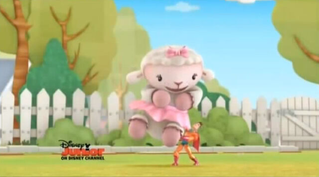 File:Lambie and awesome guy2.jpg