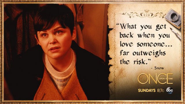 File:Once Upon a Time - 5x18 - Ruby Slipper - Snow - Quote.png