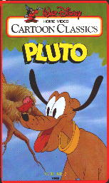 File:Pluto Walt Disney Cartoon Classics.jpg