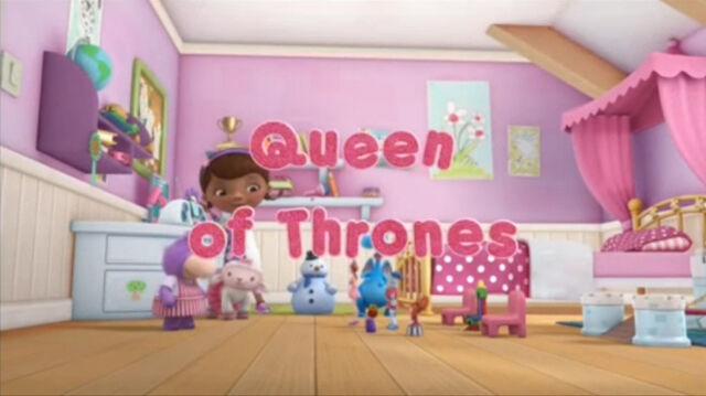 File:Queen of Thrones.jpg