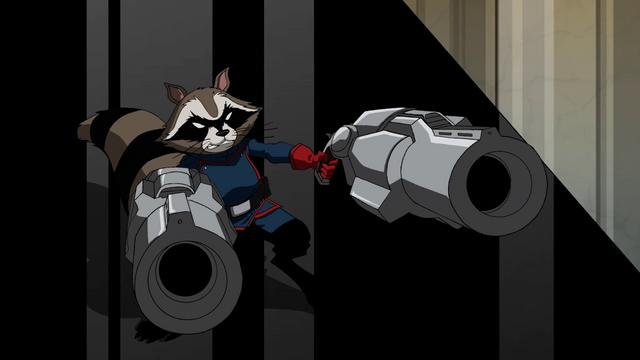 File:Rocket raccoon 01.png