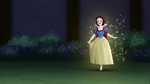 Snow-White-in-Sofia-the-First-5