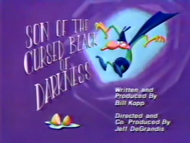 File:Son of the Cursed Black of Darkness.png
