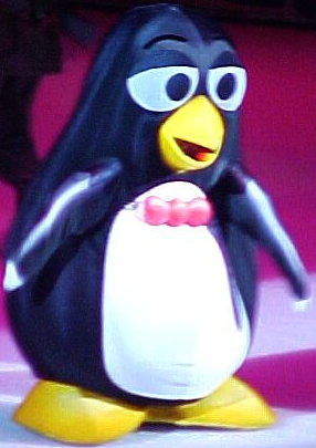 File:Wheezy.png
