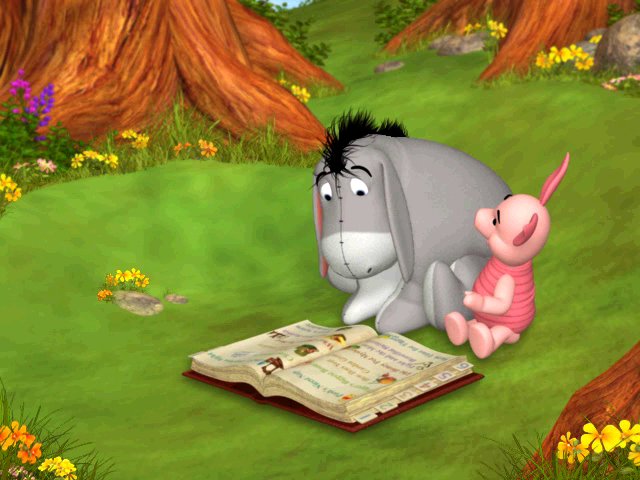 File:272070-playhouse-disney-s-the-book-of-pooh-a-story-without-a-tail.png